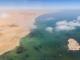 dji_0072-bearbeitet-panorama