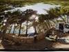 img_1773-panorama-sirena-1-2