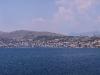 img_7954-panorama-2
