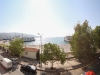 img_8455-panorama