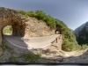 img_3354-panorama