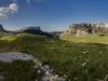 img_3703-panorama-dumitor