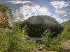 img_3855-panorama-piva