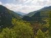 img_4011-panorama-tara-tal