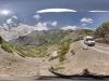 img_4562-panorama-albanische-alpen-1
