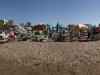 img_5037-panorama-velipoje-strand