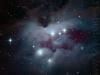 Reflexionsnebel NGC 1977
