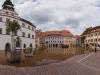mg_7171-7183_pirna_markt_5hf_240grd_fish_nohdr_06062013_panorama