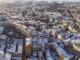 dji_0040-1-panorama