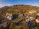 dji_0053-bearbeitet-panorama