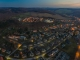 dji_0066-bearbeitet-panorama