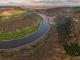 dji_0071-koenig_lilien_18042015-panorama_hdr_