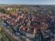 dji_0079-bearbeitet-panorama
