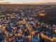 dji_0106-panorama1