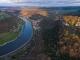 dji_0128-bearbeitet-panorama_hdr_