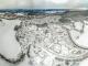 dji_0144-bearbeitet-panorama2