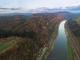 dji_0160-bearbeitet-bearbeitet-panorama