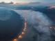dji_0275-bearbeitet-panorama