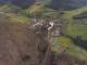 dji_0309-bearbeitet-panorama