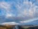 dji_0373-bearbeitet-panorama