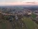 dji_0521-bearbeitet-panorama_hdr_