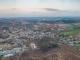dji_0648-bearbeitet-panorama-bearbeitet