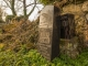 Grab des Milleschauer Bürgermeisters