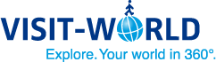 visit_world_logo