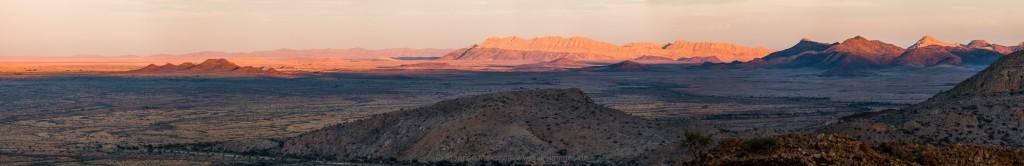 IMG_4401-2-Bearbeitet Panorama